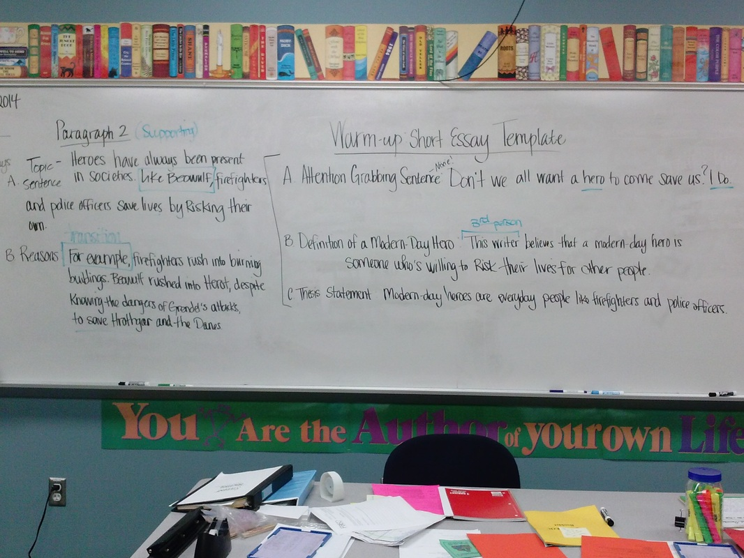 lessons by the day mrs guillory s english class the canterbury tales